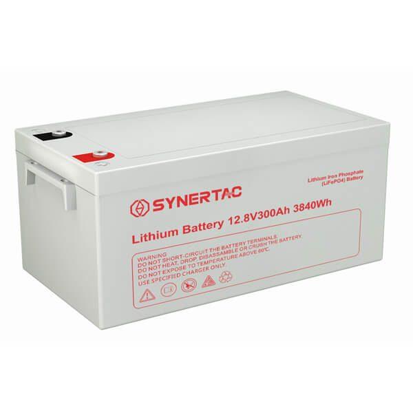SYNERTAC-LFP128300-W600